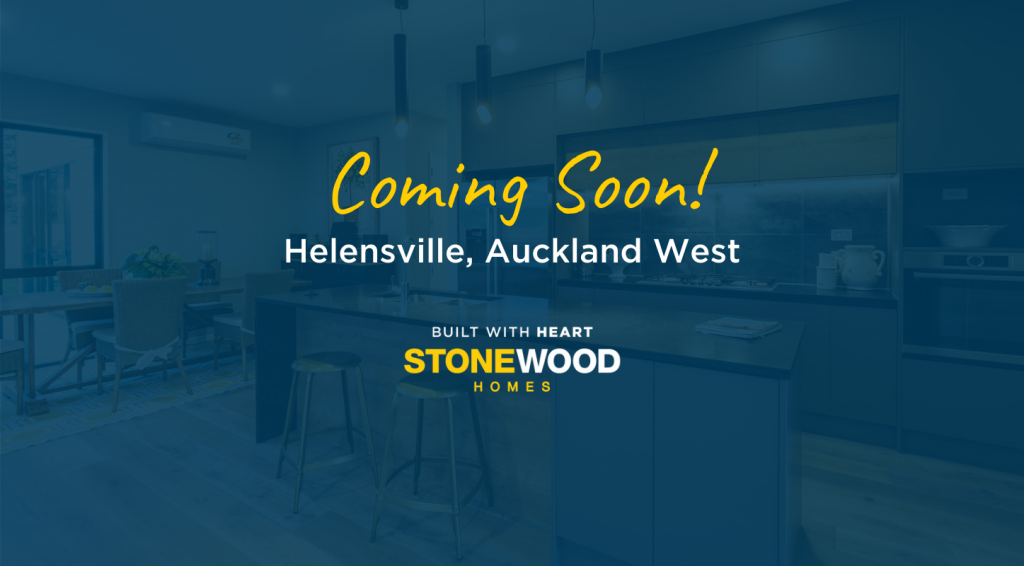 Showhome page Header Auckland West