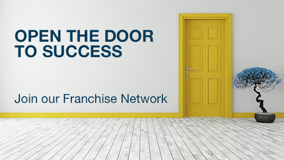 FranchiseOpportunities