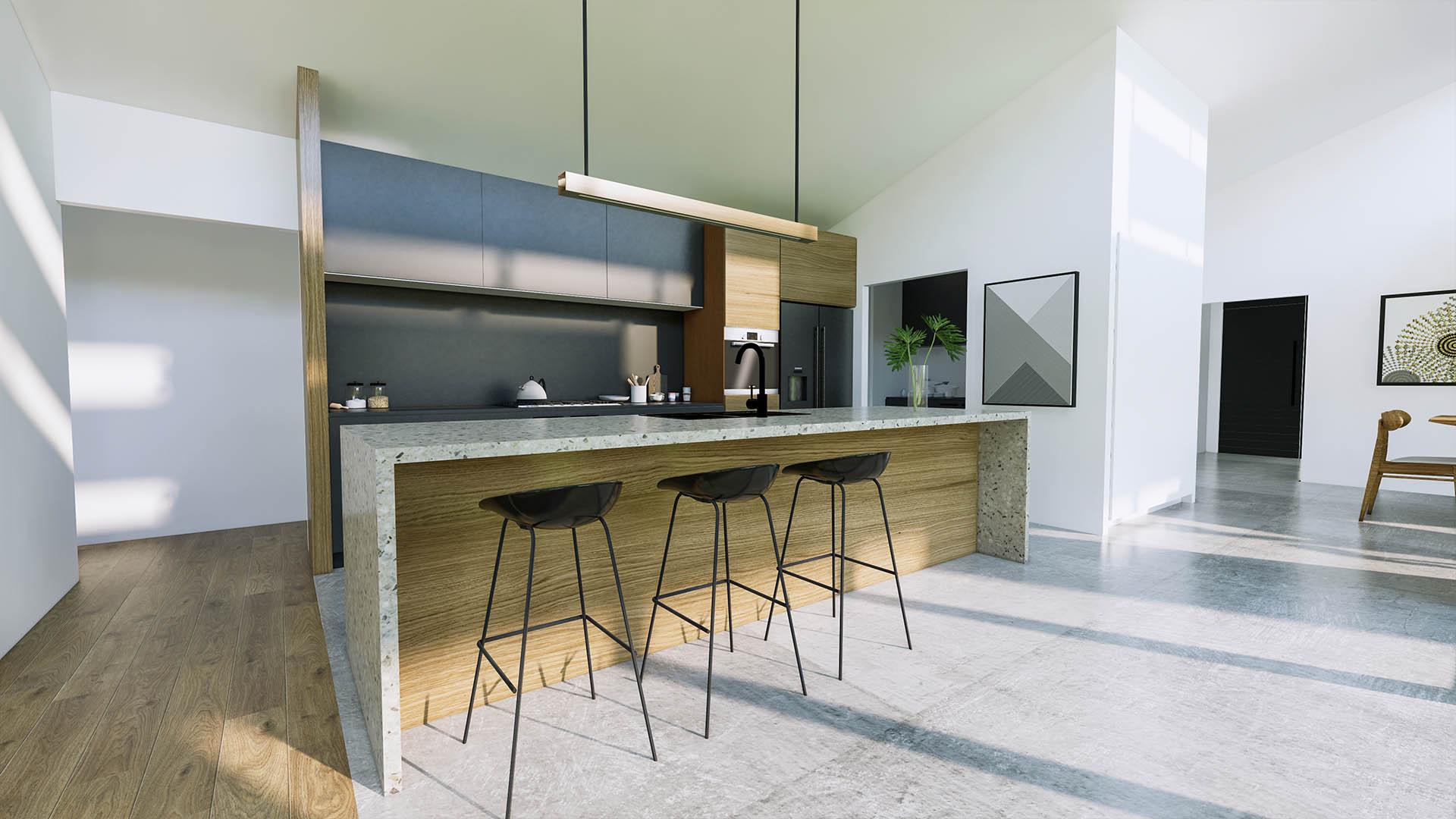 NorthIsland Kitchen