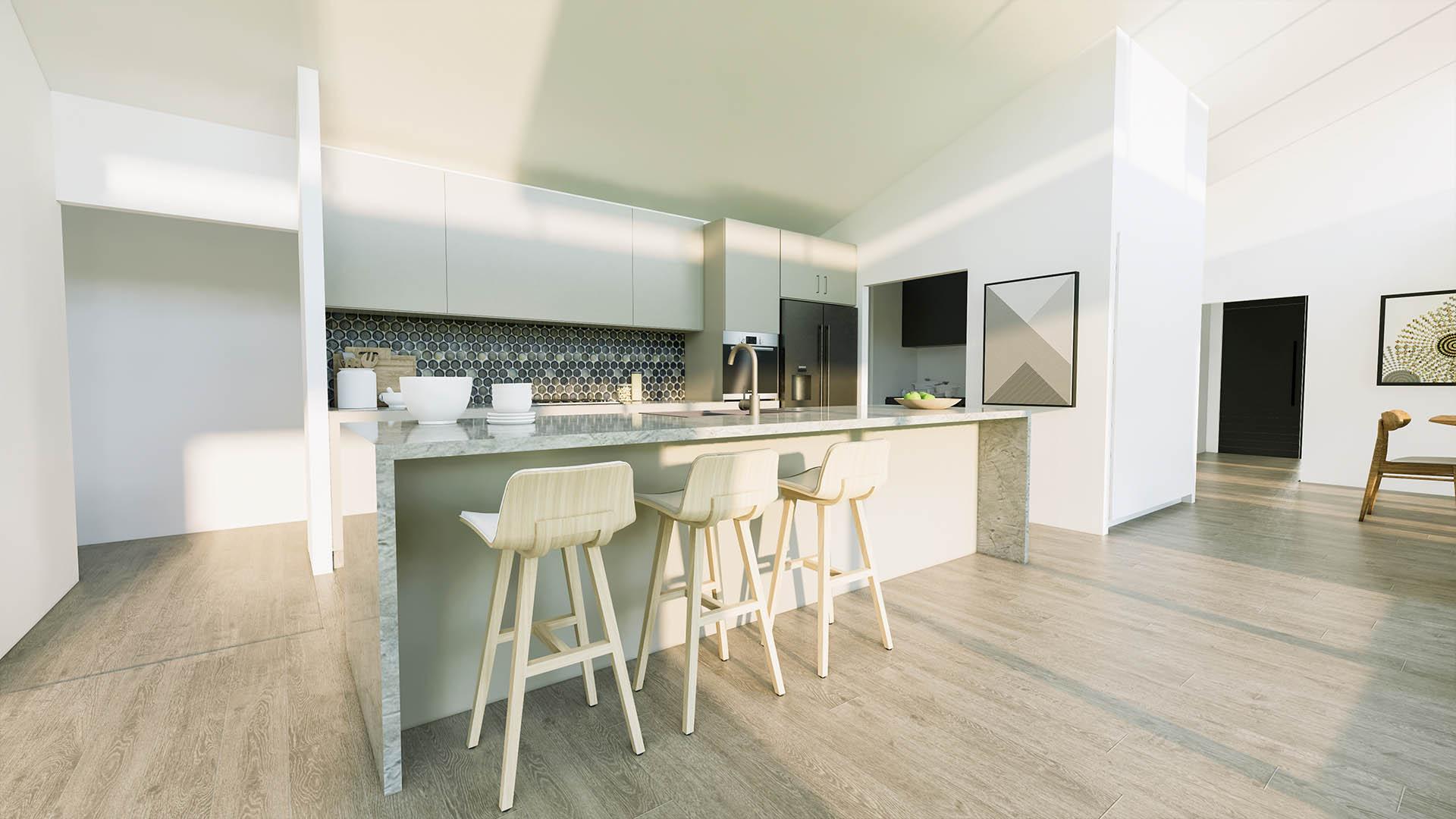 SouthIsland Kitchen