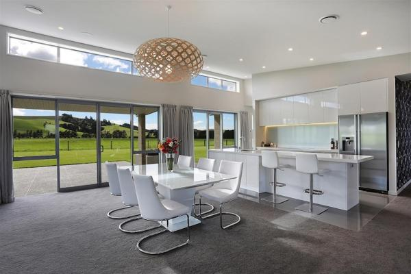 Southern Regions Top Home Builds 4