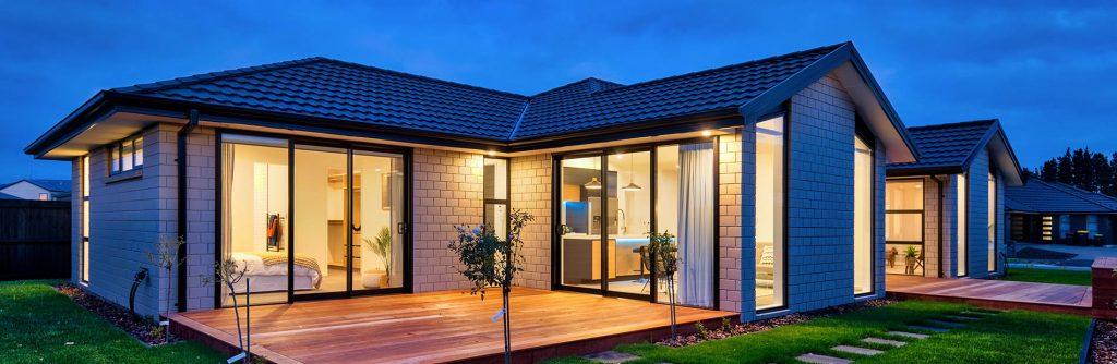 Stonewood Homes Christchurch