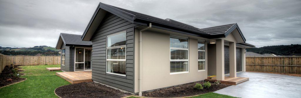 Stonewood Homes Dunedin