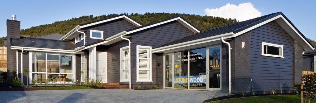 Stonewood Homes Tauranga