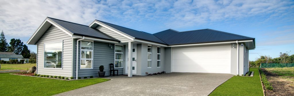 Stonewood Homes Wanganui