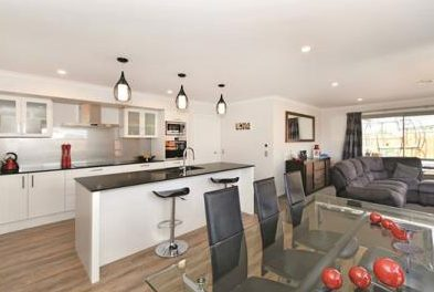 Stonewood Homes Wins At House Of The Year Awards 2 E1602054796299