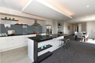 Stonewood Homes Wins At House Of The Year Awards 3 1 E1602054895118