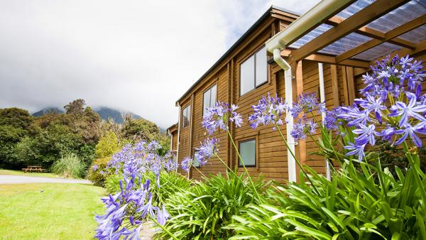 Tips for Great Rural Home Design