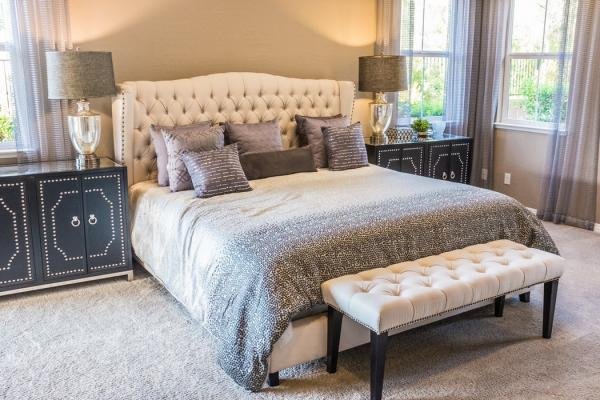 Top Furniture Trends For 2019 3