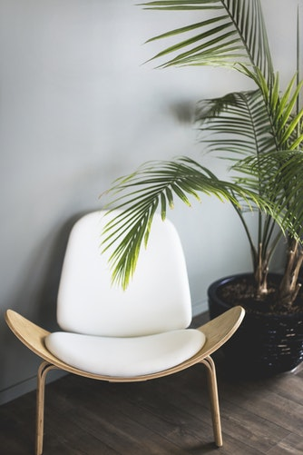 Top Furniture Trends For 2019 6