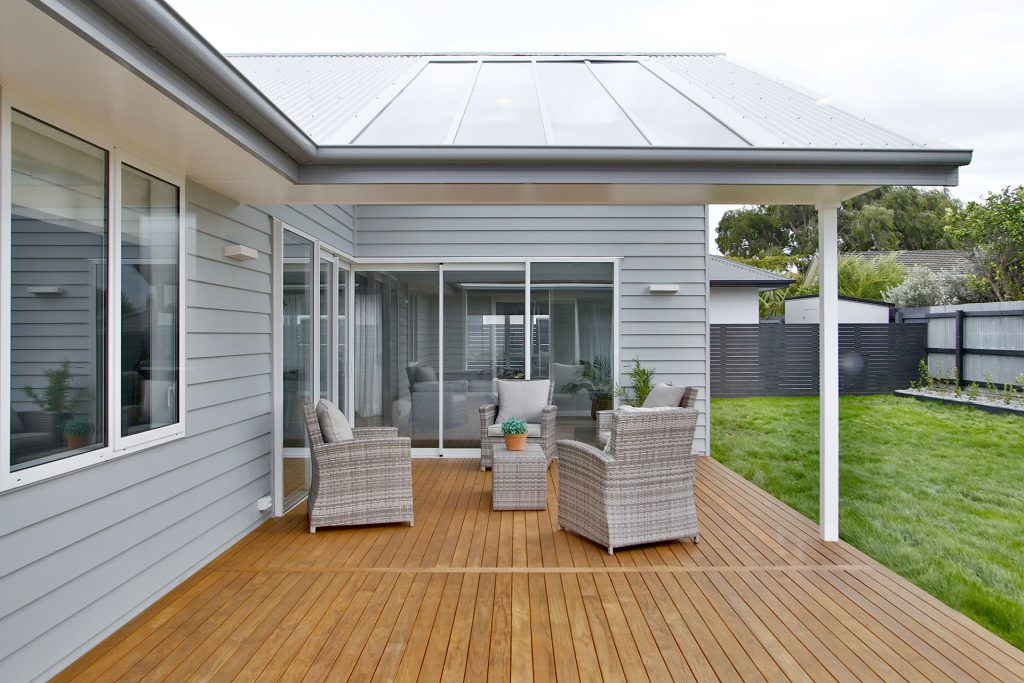 Wanganui Showhome 33 Sussex  X2A0182 1024x683