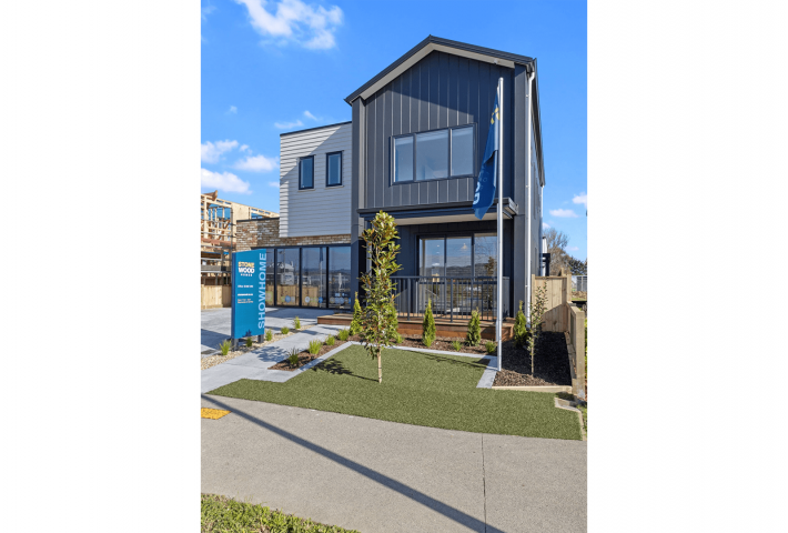 Auckland-South-Showhome-Auranga-49