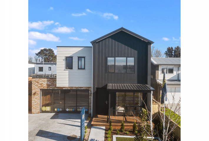 Auckland-South-Showhome-Auranga-50