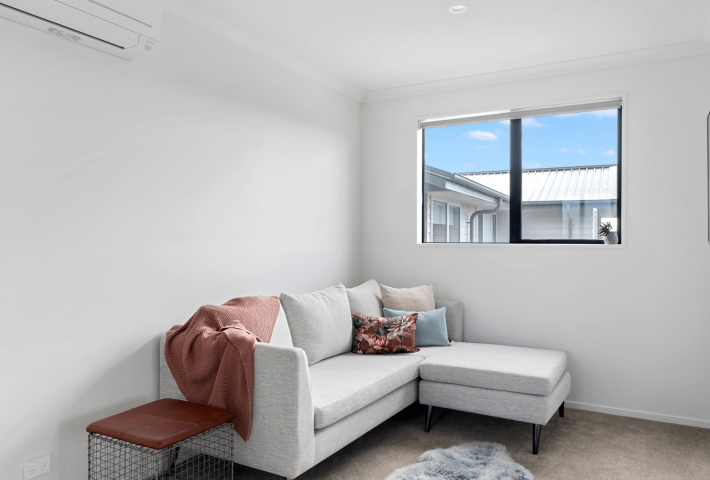 Auckland-South-Showhome-Auranga-51