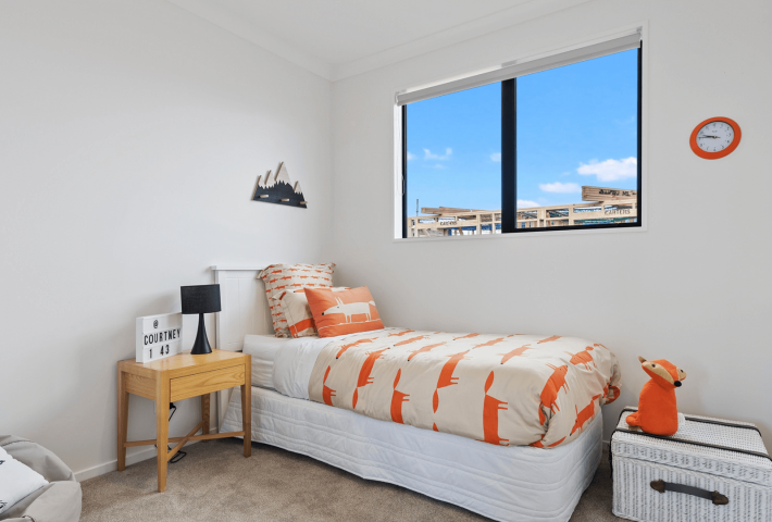 Auckland-South-Showhome-Auranga-52