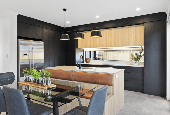 Auckland-South-Showhome-Auranga-53
