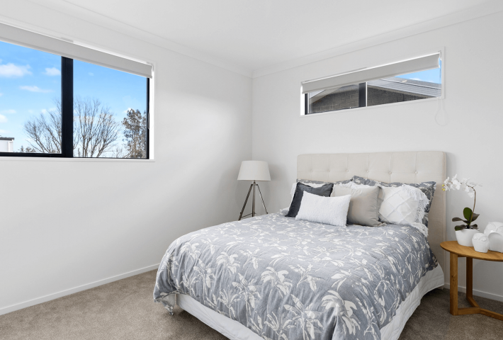 Auckland-South-Showhome-Auranga-54