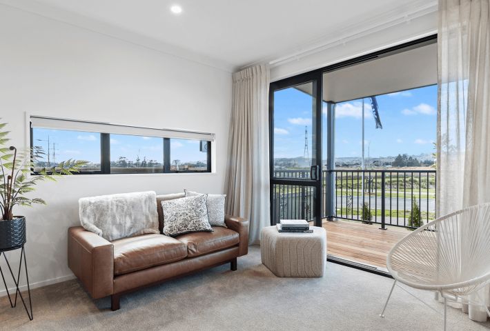 Auckland-South-Showhome-Auranga-56