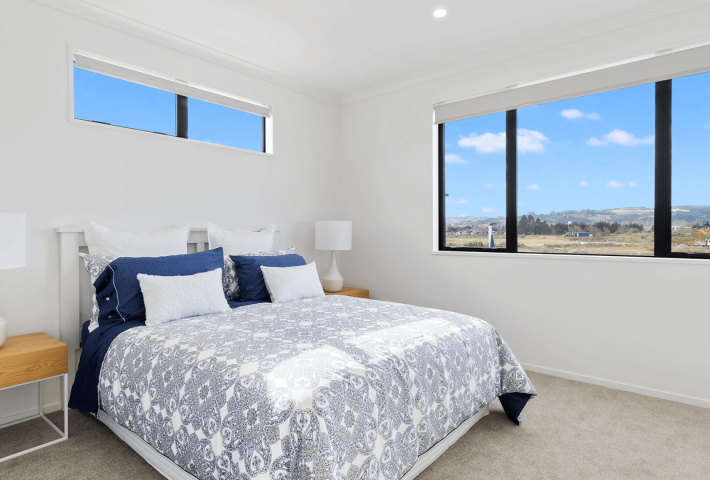 Auckland-South-Showhome-Auranga-60