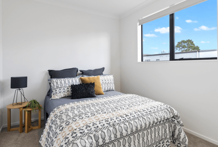 Auckland-South-Showhome-Auranga-62
