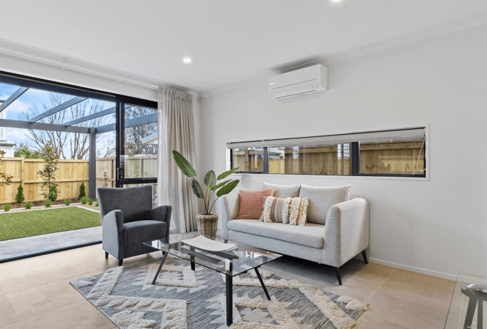 Auckland-South-Showhome-Auranga-65