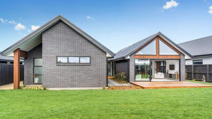 Christchurch - Faringdon Borough 1