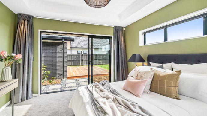Christchurch - Faringdon Borough 24