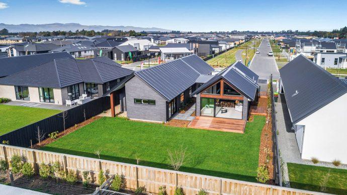 Christchurch - Faringdon Borough 32