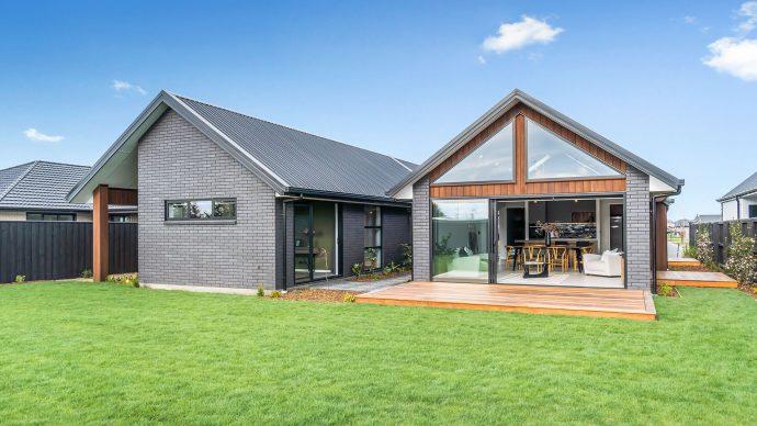 Christchurch - Faringdon Borough 36