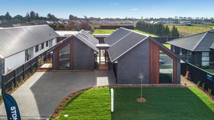 Christchurch - Faringdon Borough 38
