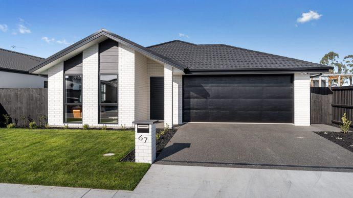 Christchurch - Ravenswood 26