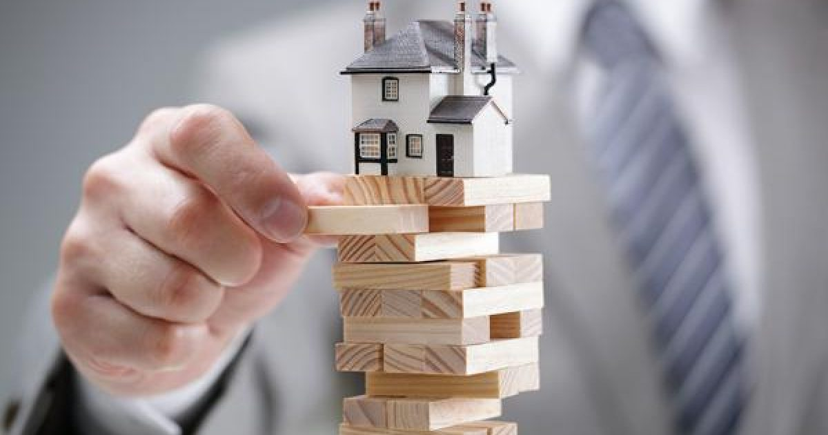 Common Mistakes to Avoid When Investing in Property
