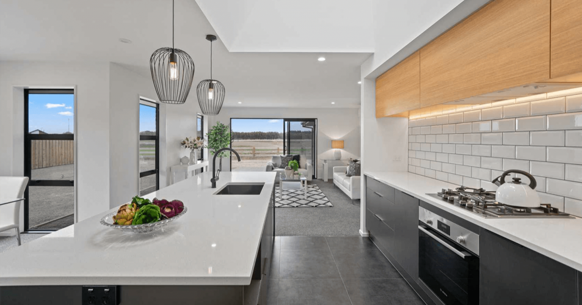 Top 5 Things To Keep In Mind When Designing Your Home Stonewood Homes