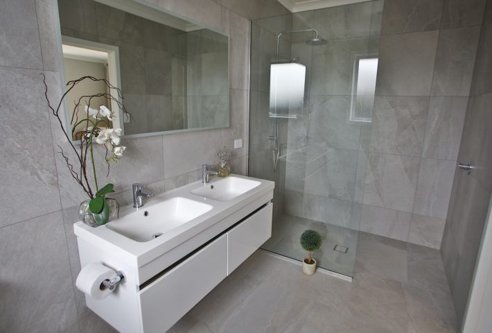 Wanganui showhome 33 Sussex_X2A0190