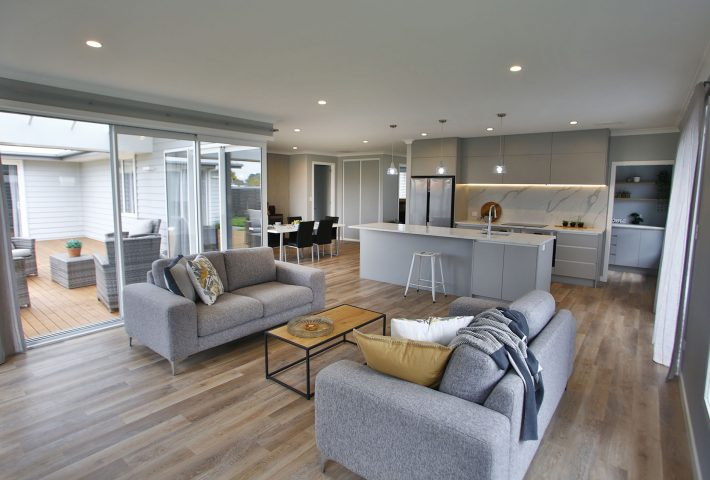 Wanganui showhome 33 Sussex_X2A0206