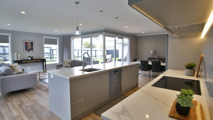 Wanganui showhome 33 Sussex_X2A0222
