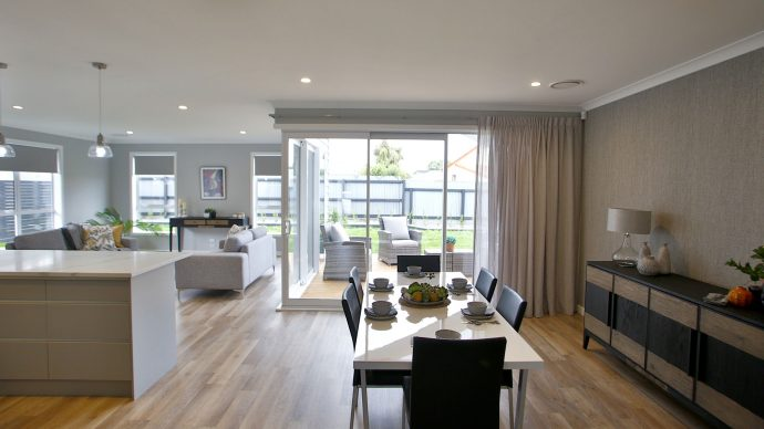 Wanganui showhome 33 Sussex_X2A0238