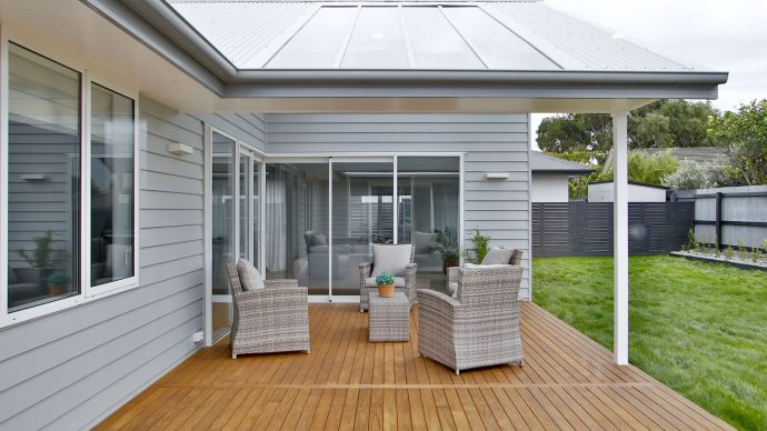 Wanganui showhome 33 Sussex__X2A0182
