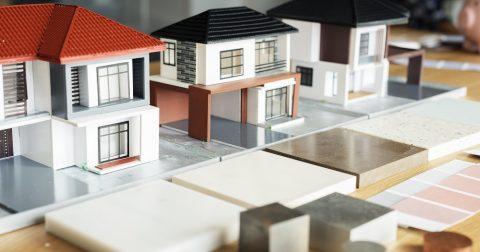 house-models-P8ES6NZ